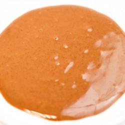 Noisette pâte - Pdt issu Agriculture biologique FR BIO-01