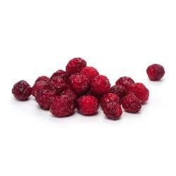 Cranberry Entière Séchée Sucrée US 98008
