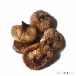 Figues Turquie Lerida Produit issu Agriculture Biologique FR BIO-01
