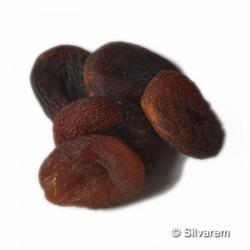 Abricot sec Turquie Produit issu Agriculture Biologique FR BIO-01