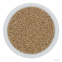 Billettes à la crème de marron Produit issu Agriculture Biologique FR BIO