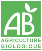 Issus de l'agriculture biologique